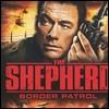 Entretien avec Scott Adkins, acteur de The Shepherd aux côtés de Jean-Claude Van Damme