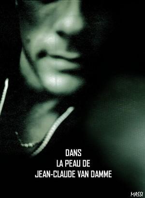 Dans la peau de Jean-Claude Van Damme : Fred Bénudis, ancien journaliste pour Canal+, débarque à Los Angeles pour filmer Jean-Claude Van Damme, et discuter avec lui de sa carrière, de l'écriture de son dernier projet, de ses rencontres, de sa famille, du creux de la vague qu'il vient de connaître... Mis en confiance, Van Damme se livre au journaliste, et à ses fans. ...-----... Titre original : Dans la peau de Jean-Claude Van Damme Origines : France, 2003 Durée : 0h52 Sortie France : 07 Mai 2003 Sortie Etats-Unis : Inédit en salles